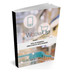 2 Retail en Latinoamérica ¿cómo se adapta al nuevo consumidor-2-3