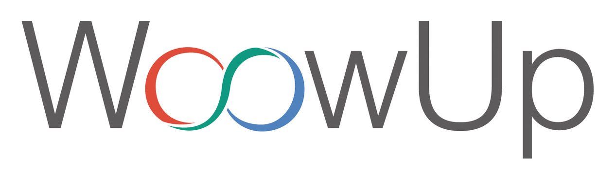 WoowUp_logo 2019