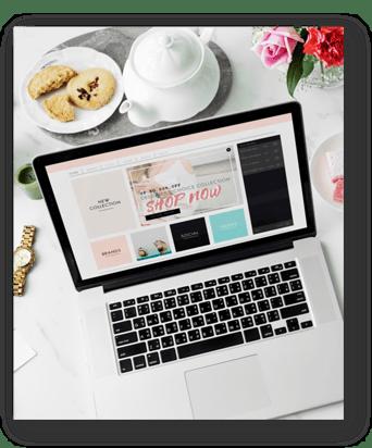 WoowUp - Genera comunicaciones más relevantes con tus clientes usando las variables de afinidad de WoowUp