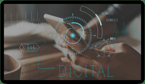 WoowUp El perfil 360 grados: el camino a una experiencia digital completa
