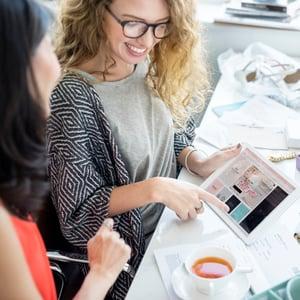 WoowUp Ropa de mujeres: ¿cómo conseguir más clientes y retenerlos?