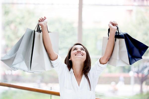 WoowUp Retener y fidelizar clientes: qué hacen las empresas más exitosas