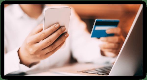 WoowUp - Omni-canalidad: el consumo online y offline de las nuevas generaciones