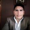 Carlos de EPK