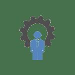 personalizacion y automatización-1