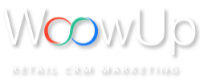 WoowUp Retail CRM Marketing