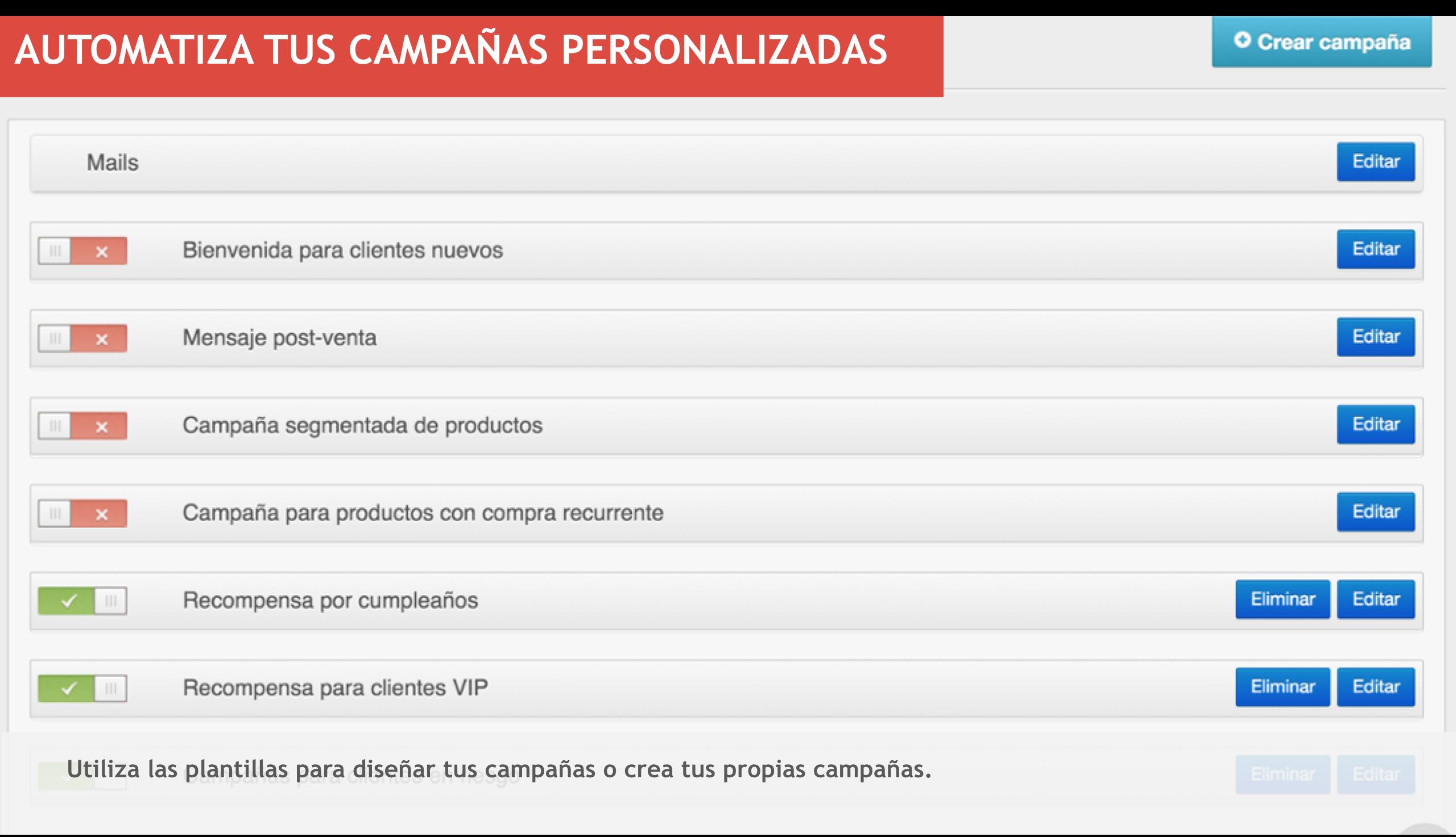 Personaliza.png