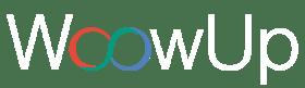 woowup-logotipo