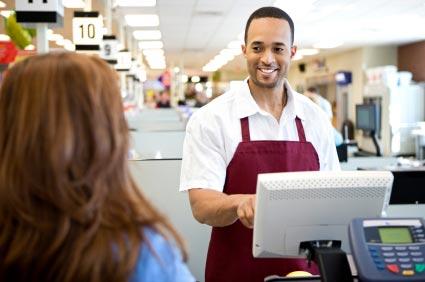 CRM: Cómo captar datos de tus clientes en tiendas físicas?