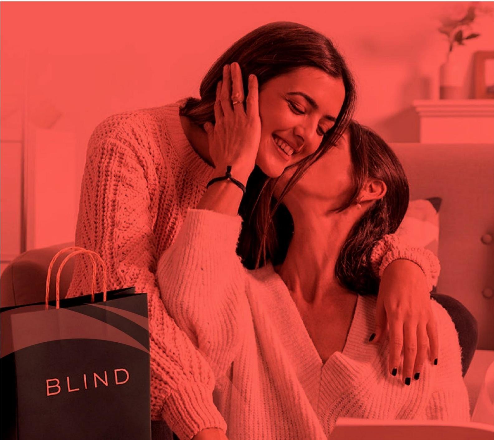 caso-exito-blind