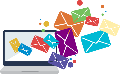 email-marketing-services.png