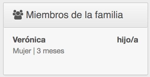Familia01.png