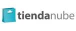 Tienda-Nube-Logo-Fondo-Blanco1-300x123.jpg