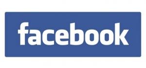 facebook-logo-300x140.jpg