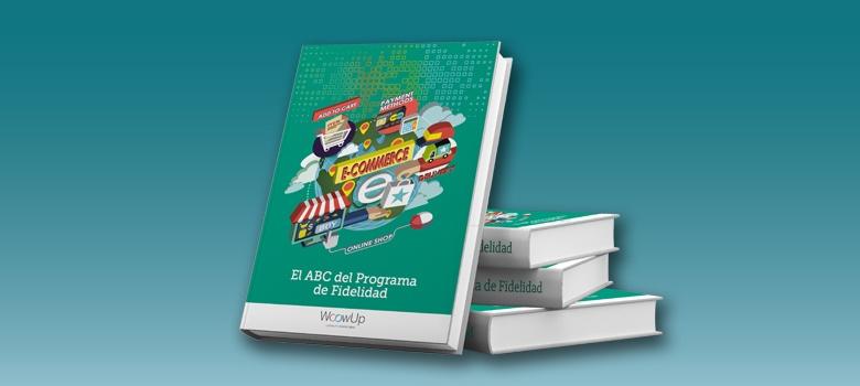 e-Book Gratis: El ABC del Programa de Fidelidad