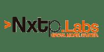 logo_nextperience_4.png