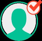 segmentacion-audiencias-identificar-cada-cliente-01