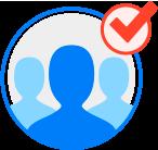 segmentacion-audiencias-identificar-grupos-02