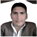 testimonial-carlos-fuentes-epk