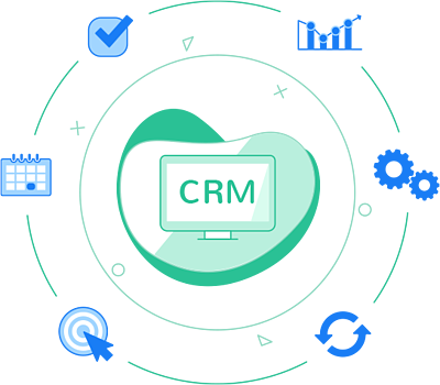 woowup-crm-image-1