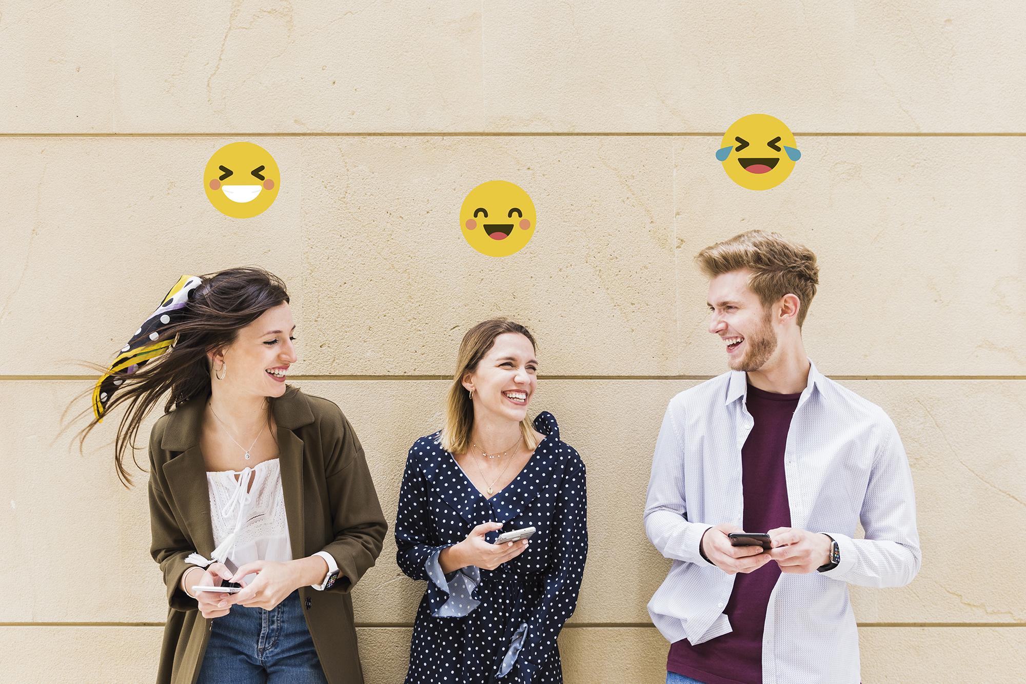 WoowUp Minoristas: cómo atraer a la generación Z hacia mi negocio