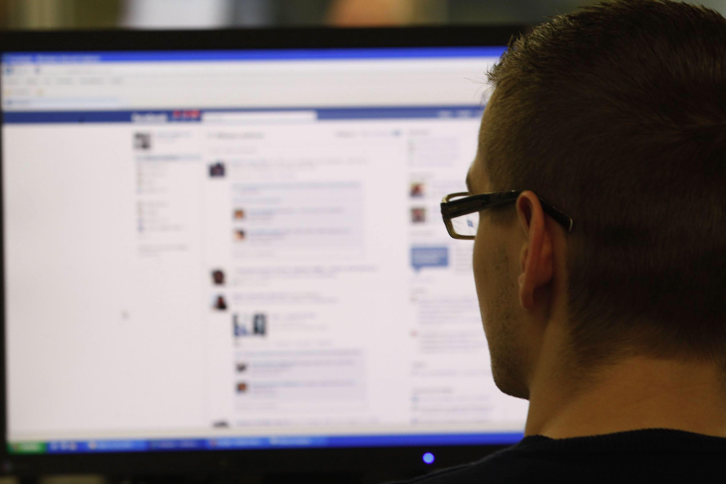 WoowUp potencia la adquisición y retención de clientes en Facebook e Instagram