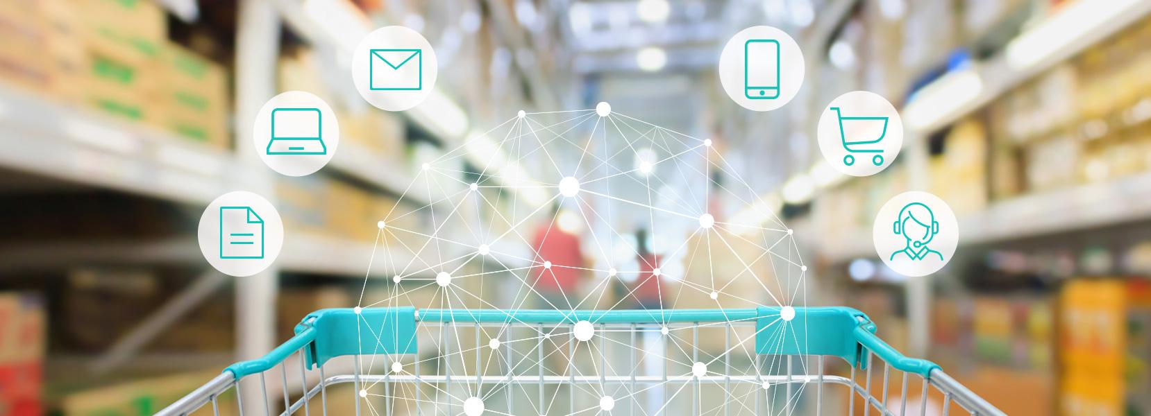 WoowUp 5 claves para una transformación digital exitosa de marketing