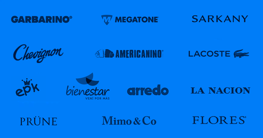 clientes-logos-1-2