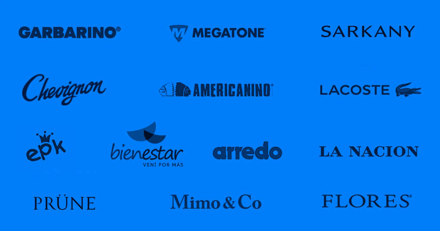 clientes-logos-1-final-color