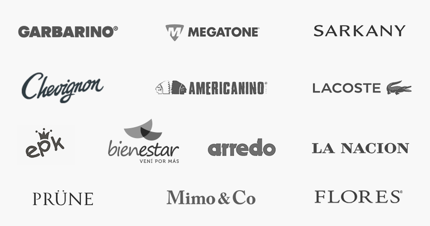 clientes-logos-1-final-gris
