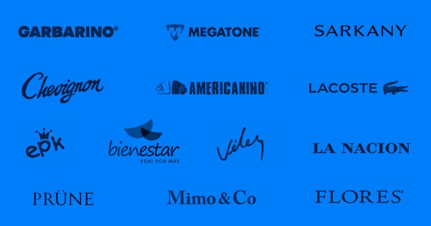 clientes-logos-1