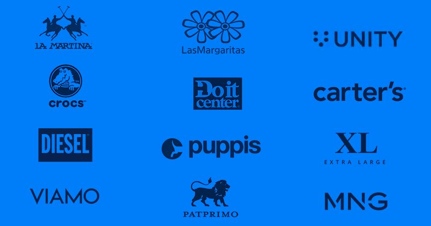 clientes-logos-2-1