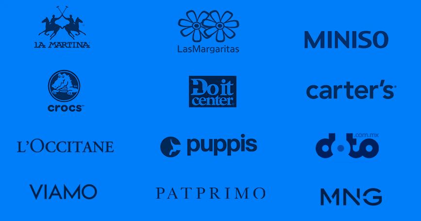 clientes-logos-2-final-color
