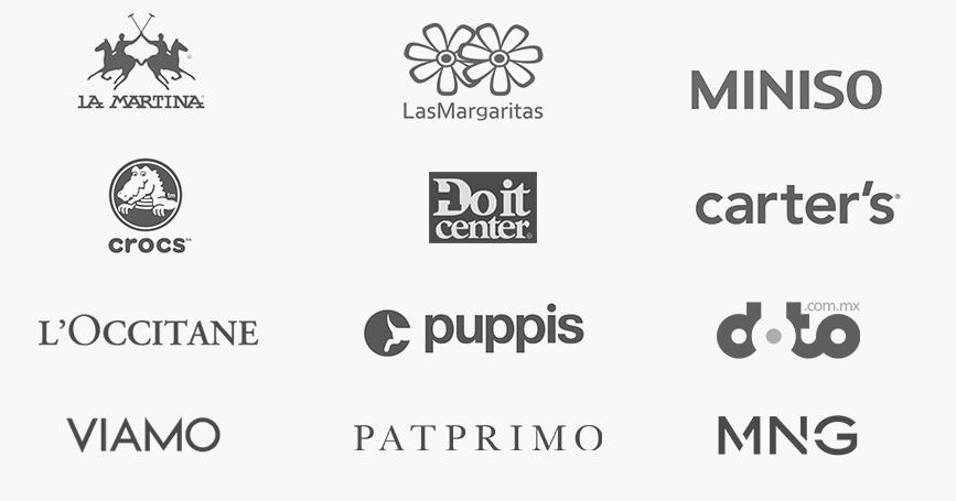 clientes-logos-2-final-gris
