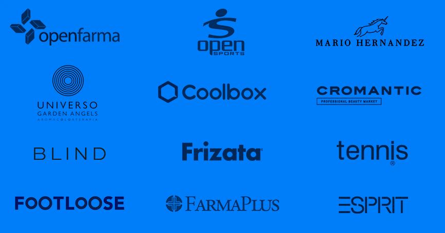 clientes-logos-3-final-color