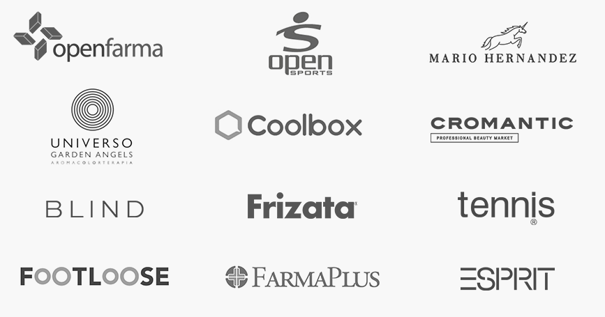 clientes-logos-3-final-gris